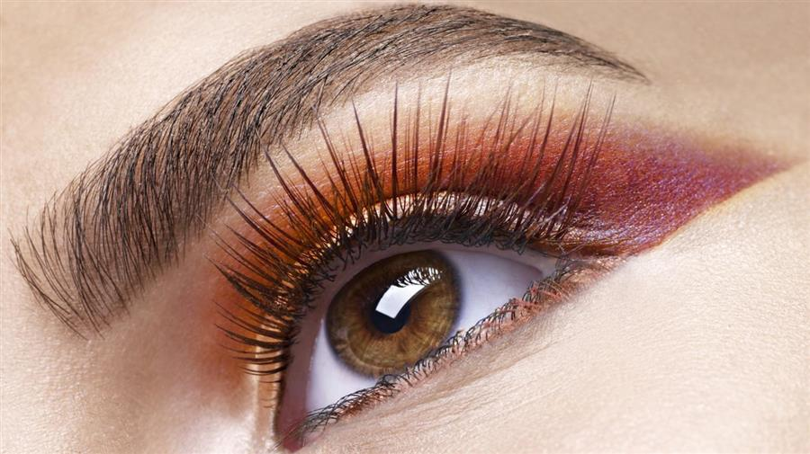 Ultimate Lash Brow Scottsdale In Scottsdale Az Vagaro